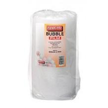 Bubble Rolls