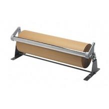 Counter Rolls