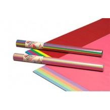 Coloured Tissue