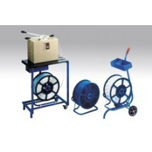 Strapping Equipment