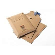 Flexocare Self Seal All Board Envelopes