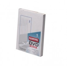CD & DVD Mailers