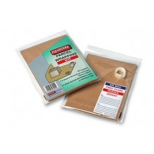 Flexocare Parcel Wrapping Kits