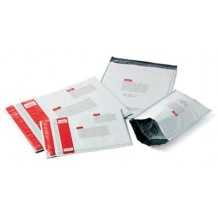 Polythene Self Seal Envelopes