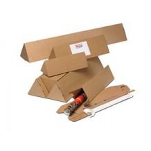 Tripac Mailing Boxes