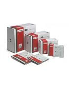 ParcelBox Mailing Boxes