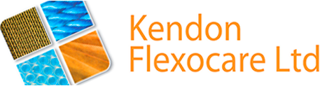 Kendon Flexocare